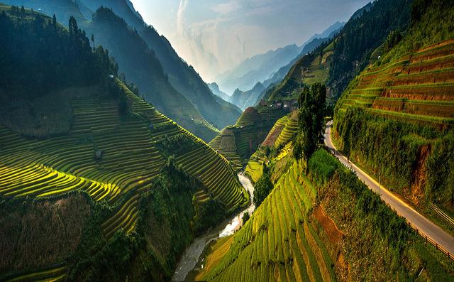labananequiparle-Mu Cang Chai-Vietnam