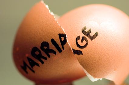 labananequiparle-divorce
