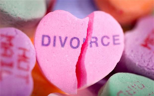labananequiparle-divorce2
