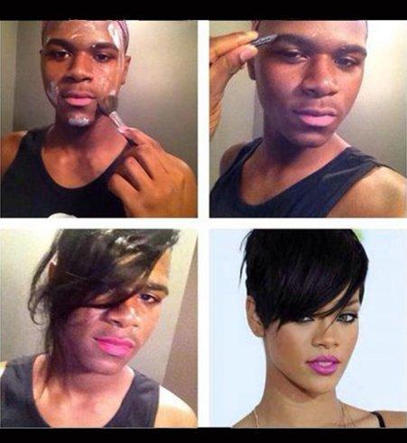 labananequiparle-makeuptransformation-1