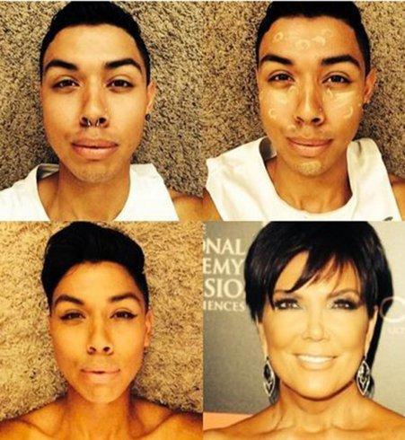 labananequiparle-makeuptransformation-14