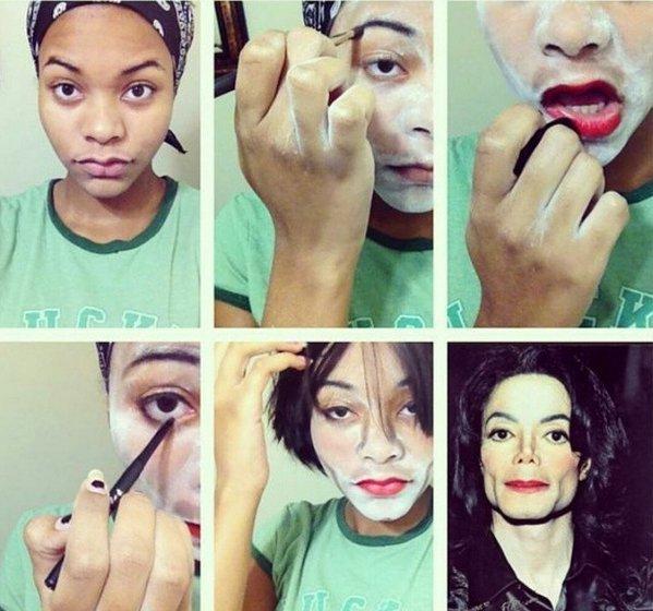 labananequiparle-makeuptransformation-16