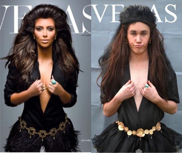 labananequiparle-wave-Kardashian
