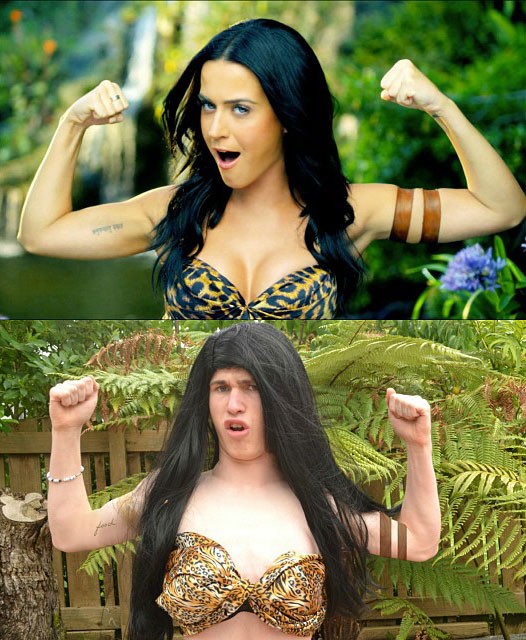 labananequiparle-wave-katy-perry-2