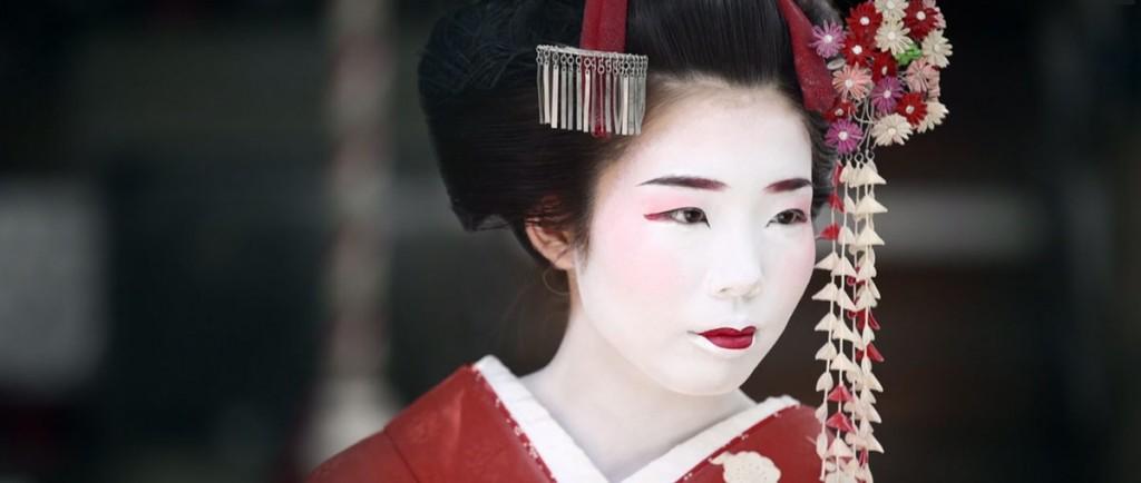 labananequiparle-femme-japonaise