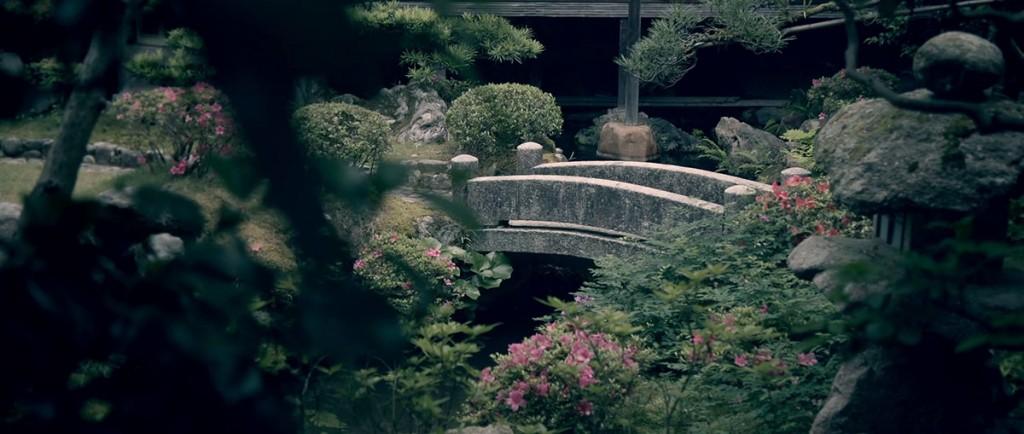 labananequiparle-jardin-japonais-fleuri