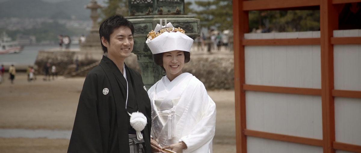 labananequiparle,mariage,traditionnel,japonais