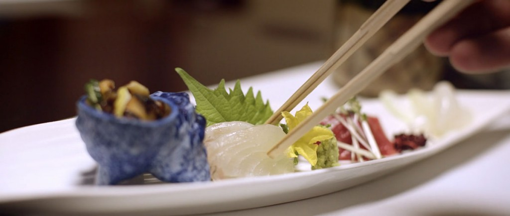 labananequiparle-nourriture-nippone-typique