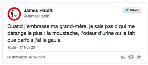 labananequiparle-meilleurs-tweets-1