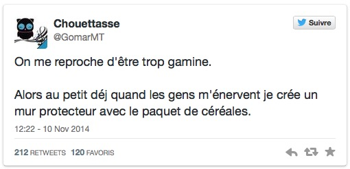 labananequiparle-meilleurs-tweets-11