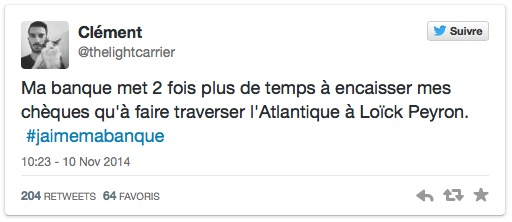 labananequiparle-meilleurs-tweets-15