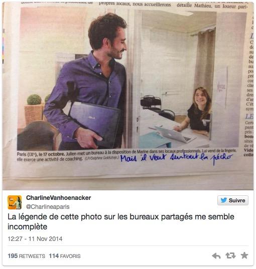 labananequiparle-meilleurs-tweets-16