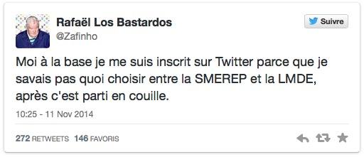 labananequiparle-meilleurs-tweets-18