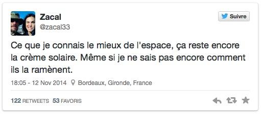 labananequiparle-meilleurs-tweets-19