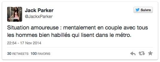 labananequiparle-meilleurs-tweets-2