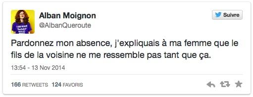 labananequiparle-meilleurs-tweets-24