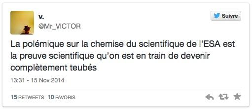 labananequiparle-meilleurs-tweets-26