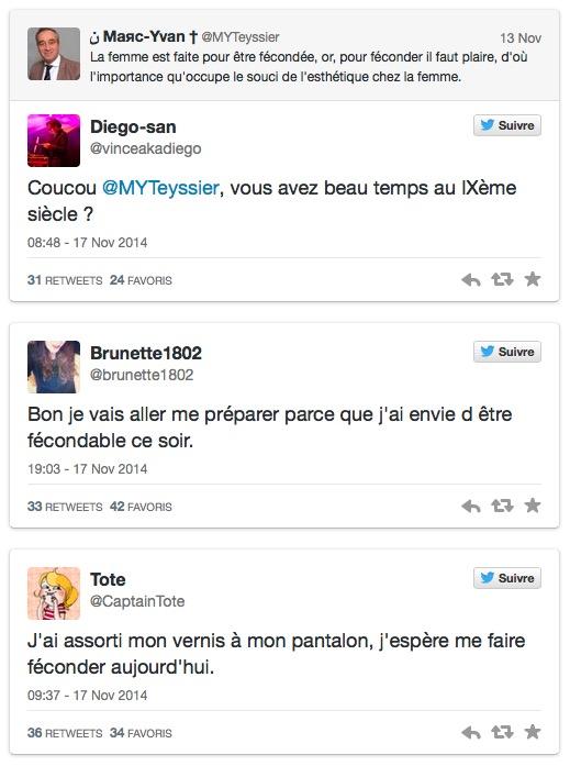 labananequiparle-meilleurs-tweets-4