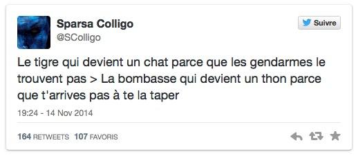 labananequiparle-meilleurs-tweets-7