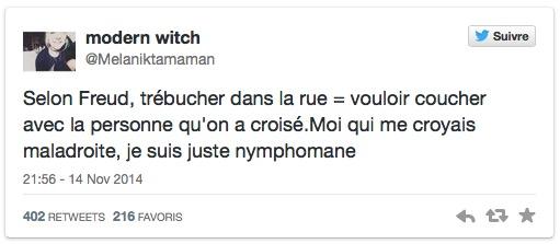 labananequiparle-meilleurs-tweets-8
