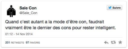 labananequiparle-meilleurs-tweets-9