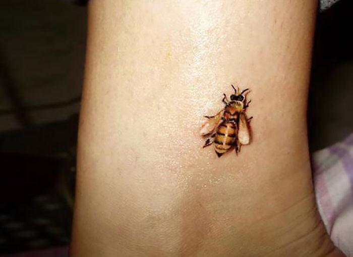 labananequiparle-abeille