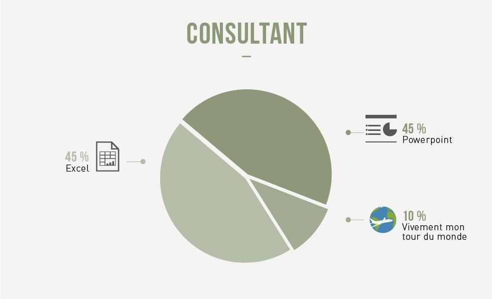 labananequiparle-consultant