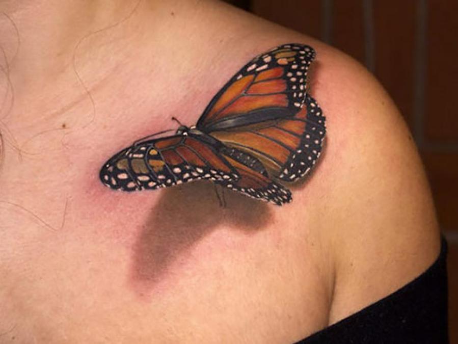 labananequiparle-papillon2
