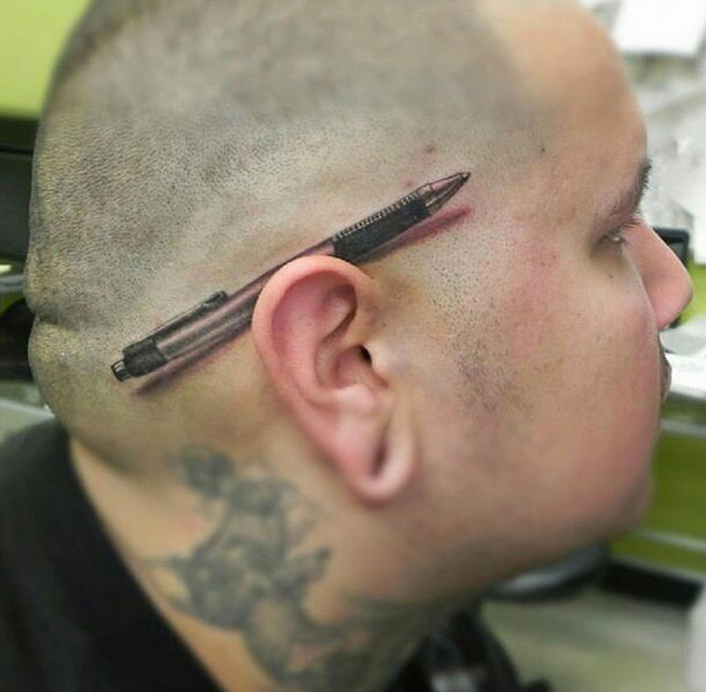 labananequiparle-stylo