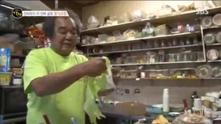 labananequiparle-nourriture-plastique5