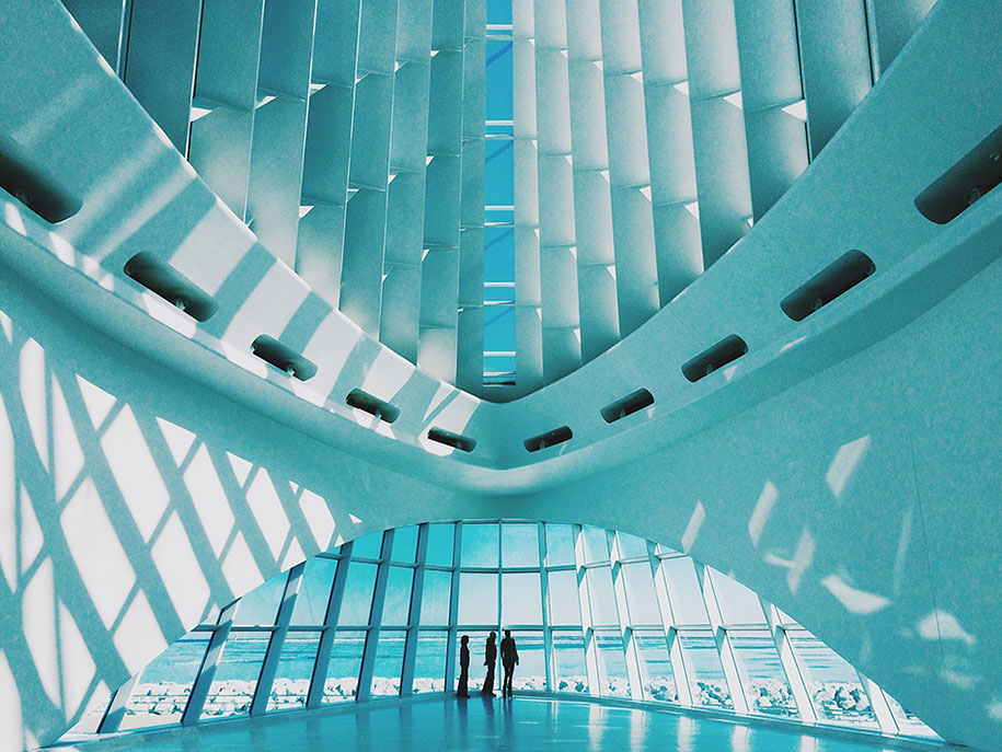 labananequiparle-batiment-architecture