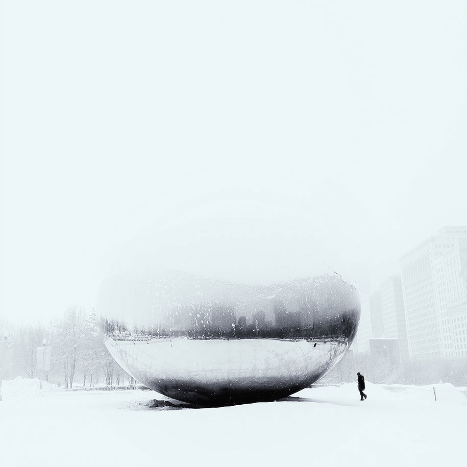 labananequiparle-boule-neige-architecture
