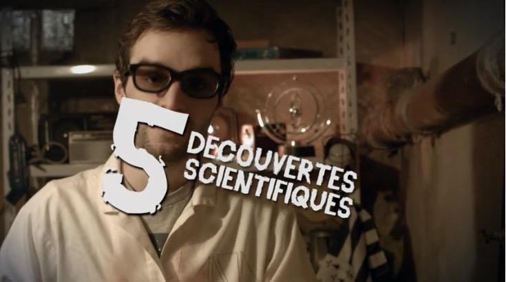 labananequiparle-decouvertes-scientifiques-accidentelles-1