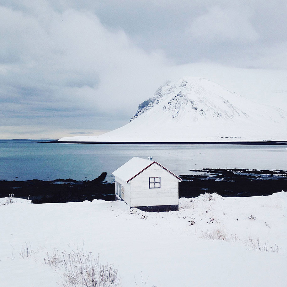 labananequiparle-maison-montagne-neige