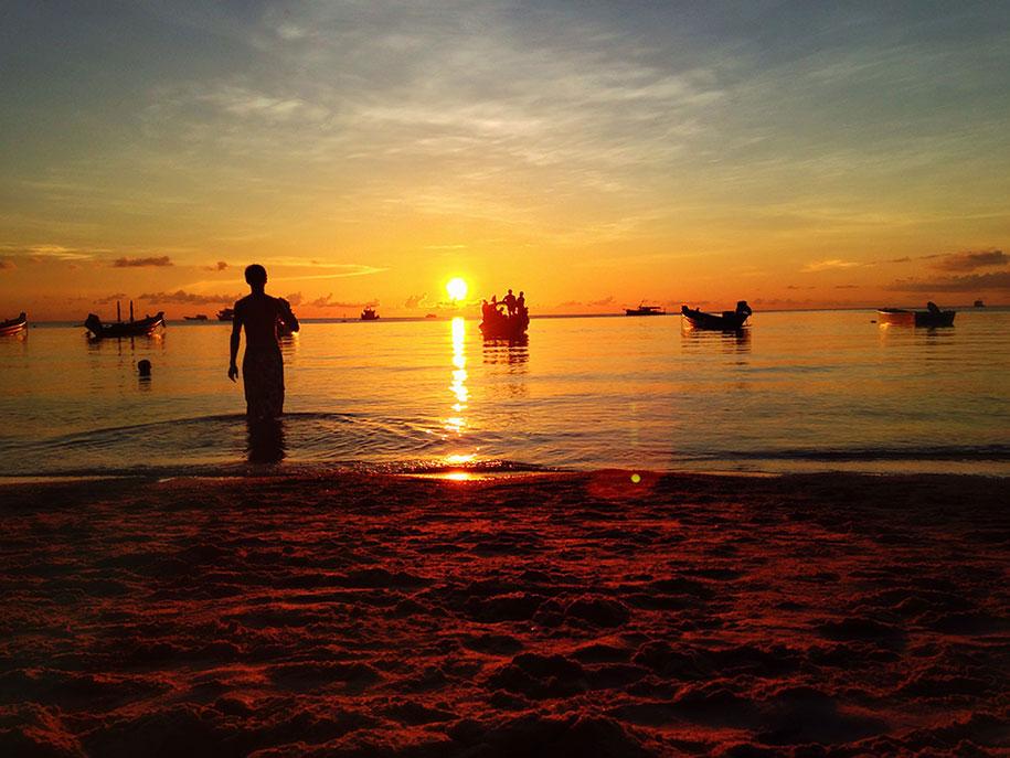 labananequiparle-soleil-mer
