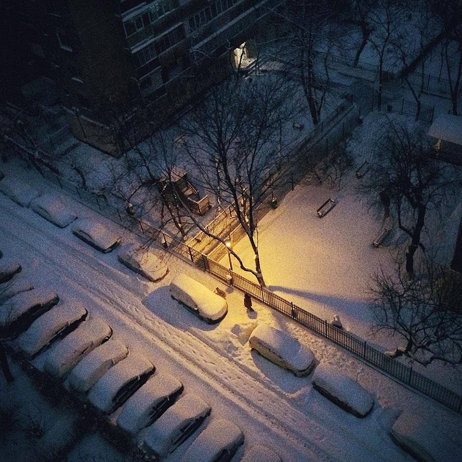 labananequiparle-voiture-neige