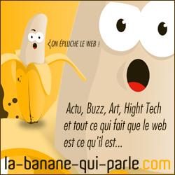 banane_250x250