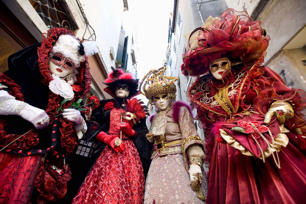 labananequiparle-Carnival-of-Venice-11