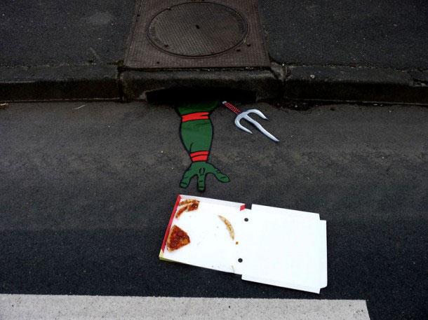 labananequiparle-Funny-Street-Art-main