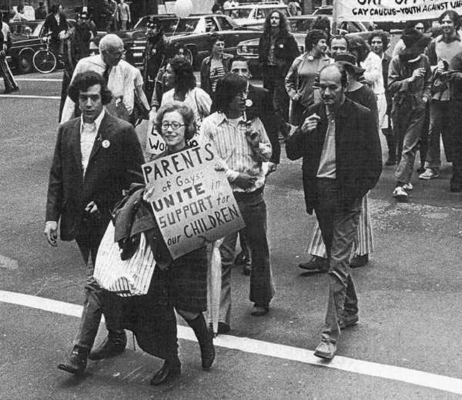 labananequiparle-Jeanne-Manford-fier-gay