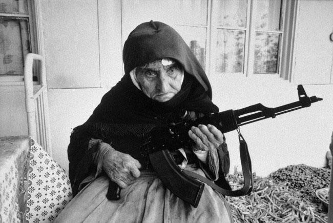 labananequiparle -armenienne-106-ans-protege-maison