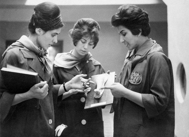 labananequiparle-femmes-afghanes-etudient-medecine