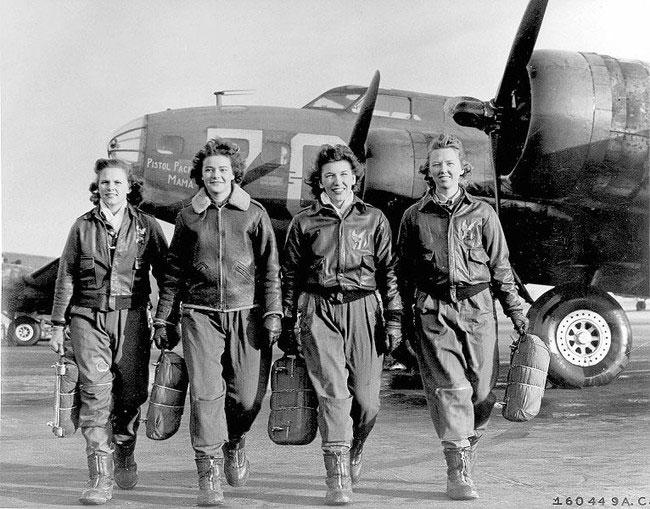 labananequiparle-femmes-pilotes