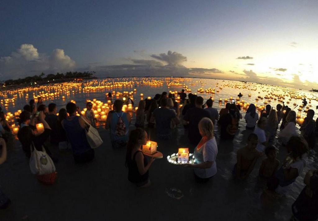 labananequiparle-festival-lanterne-flottante
