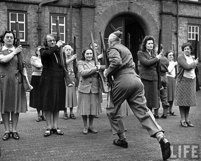 labananequiparle-formation-defense-femmes