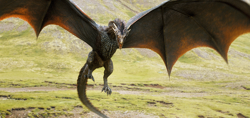 labananequiparle-hbo-360i-hbo-lance-chasse-au-dragon-twitter-promouvoir-game-of-thrones
