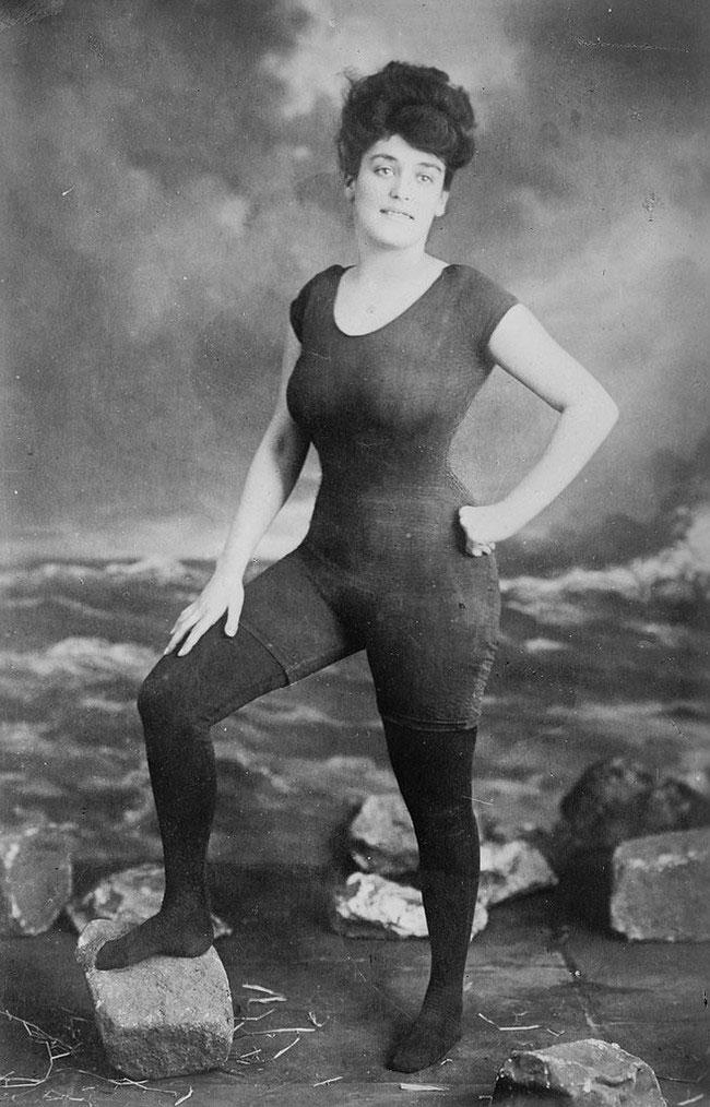 labananequiparle-maillot-de-bain-Annette-Kellerman