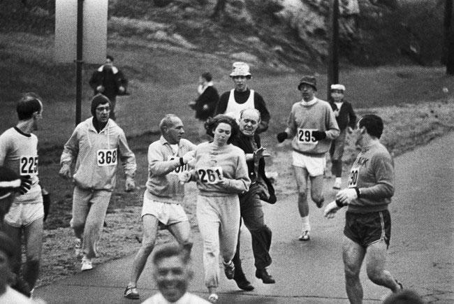 labananequiparle-marathon-boston-Kathrine-Switzer