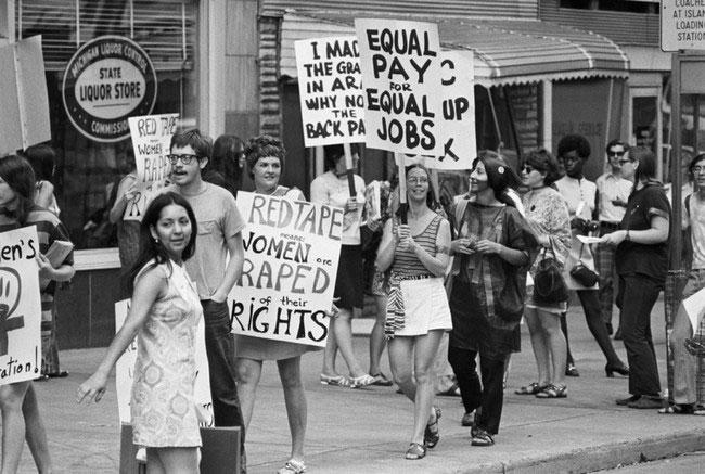 labananequiparle-marche-egalite-femme
