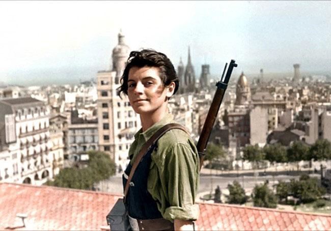 labananequiparle-marina-ginesta-militante-communiste